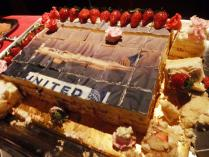 united04.jpg