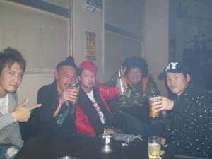2008.3.1 HOW HIGH-KENKAIDA- 001