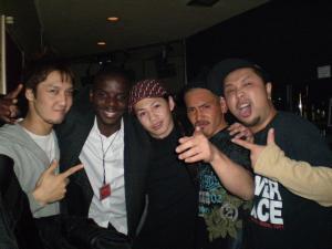 2008.3.1 HOW HIGH-KENKAIDA- 024