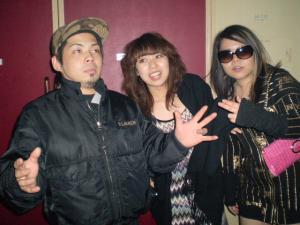 2008.3.1 HOW HIGH-KENKAIDA- 022