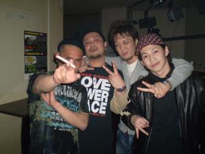 2008.3.1 HOW HIGH-KENKAIDA- 020