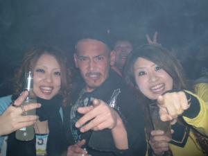 2008.3.1 HOW HIGH-KENKAIDA- 008
