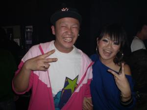 2008.3.1 HOW HIGH-KENKAIDA- 007