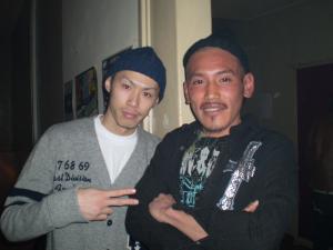 2008.3.1 HOW HIGH-KENKAIDA- 004
