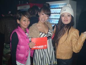 2008.3.1 HOW HIGH-KENKAIDA- 003