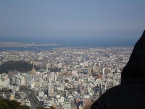 IN 徳島 037