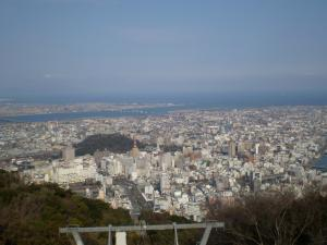 IN 徳島 040