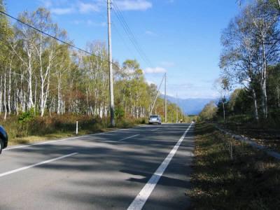 20091013045-1.jpg