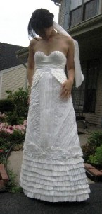 dress03.jpg