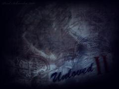 unloved2