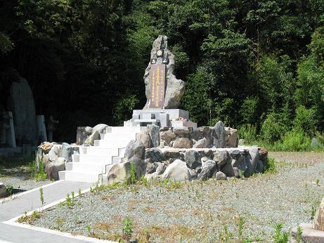 志賀島サイクリング2 06