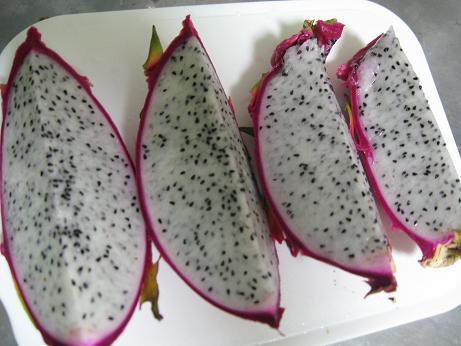 沖縄フルーツ4