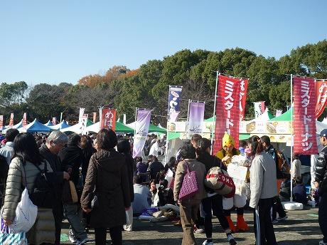 奈良マラソン10