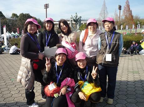 奈良マラソン15