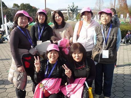 奈良マラソン25