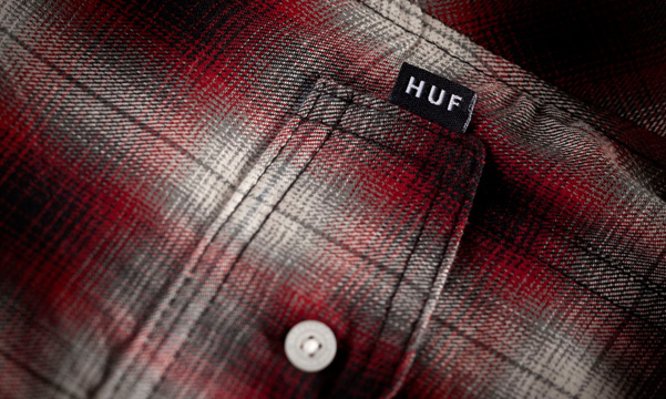 1111hol11_shadow_plaid_flannel_red_detail.jpg