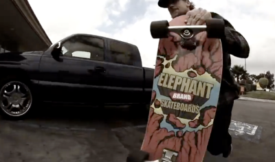111Mike-V-Elephant-Brand-Skateboards-2.png