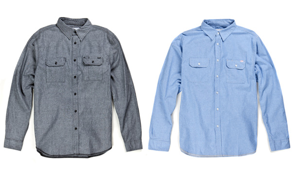 111hol11_chambray_workshirt_blkblue_front.jpg