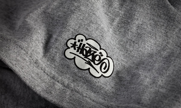 111hol11_haze_block_pocket_tee_gry_detail.jpg