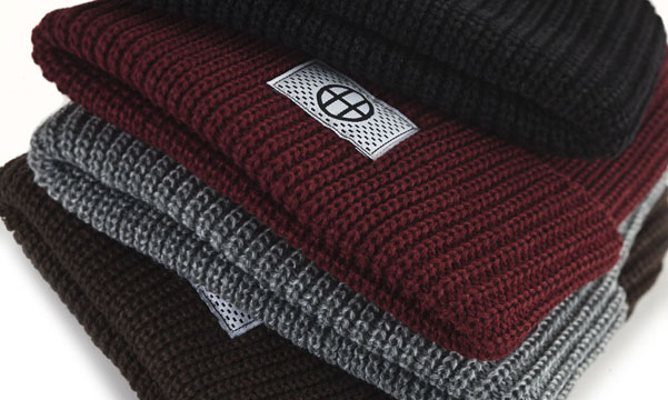 111huf_holiday_beanies_group_shot_1.jpg