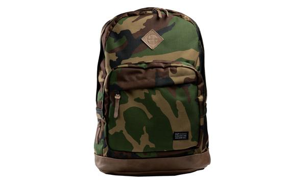 11huf_S12_trekpack_backpack.jpg