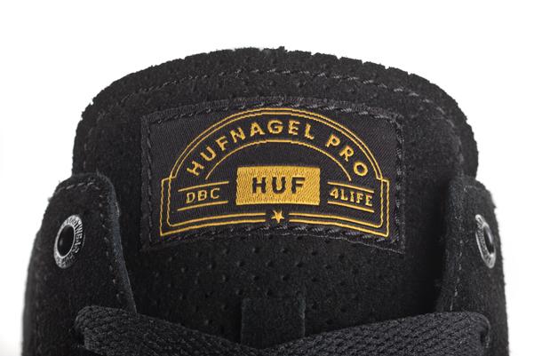 11huf_hufnagel_pro_blkperf_gum_detail.jpg