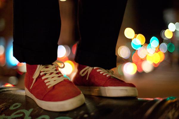 11huf_lookbook_spr12_footwear_10.jpg