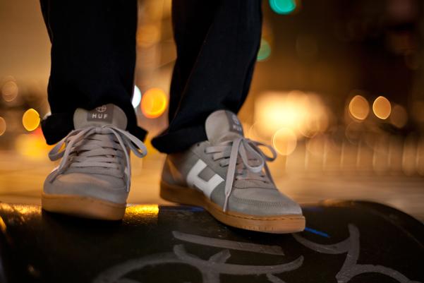 11huf_lookbook_spr12_footwear_7.jpg