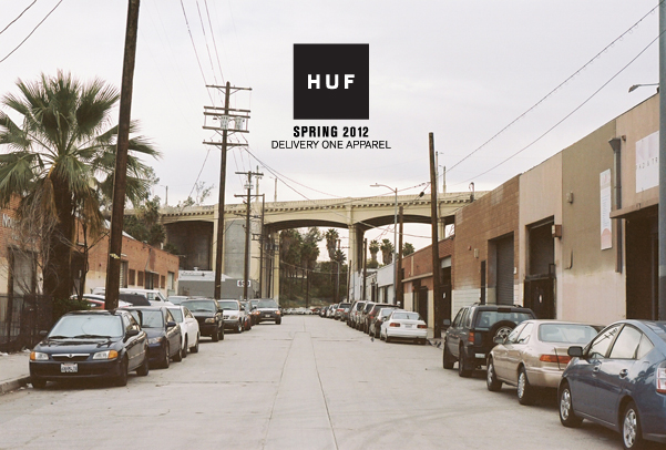 11huf_lookbook_spr12del1_1_title_601_final.jpg