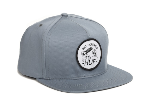 11huf_spring_2012_hats_email_-18.jpg