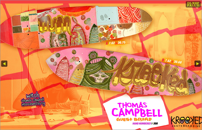 ThomasCampbellDeckByKrkd.jpg