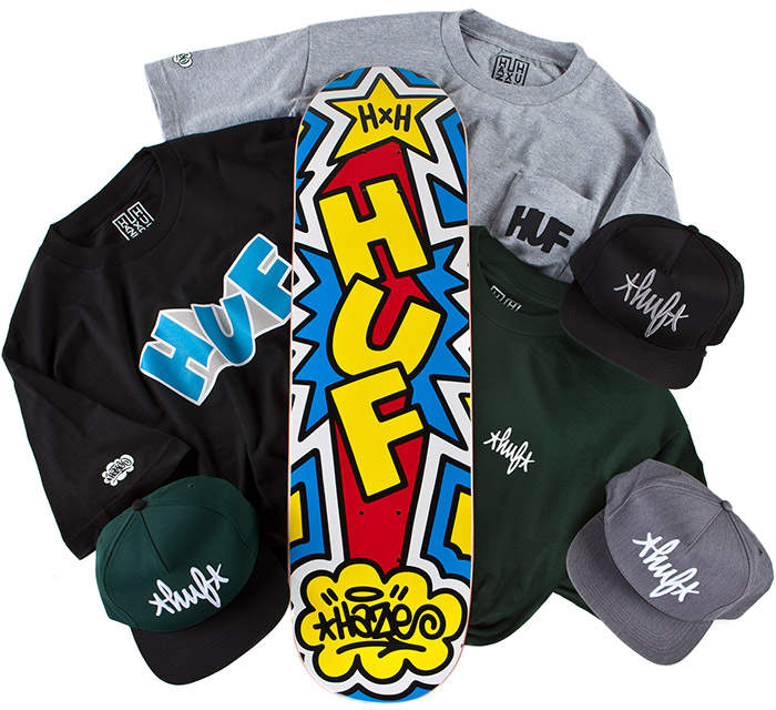 huf-haze-front-competition-pack.jpg