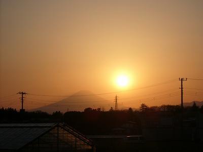 伊豆への旅(1)