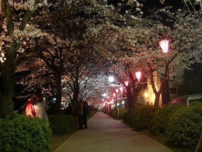 伊豆への旅(2)