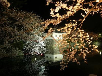 伊豆への旅(3)
