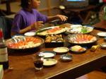 サンマ握り寿司09