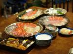 サンマ握り寿司08