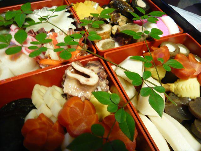 osechi201101.jpg
