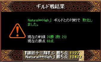 RedStone 11.05.13[00]