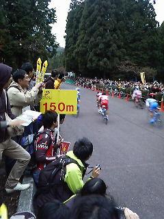 ジャパンカップ2