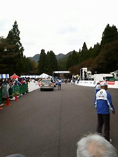 ジャパンカップ7