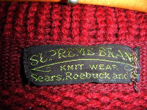 shawl3.jpg