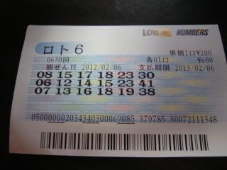 20120207001