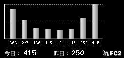 2011101800.jpg