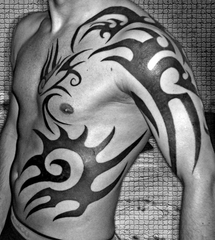 tribal-tattoos-for-men-art1.jpg
