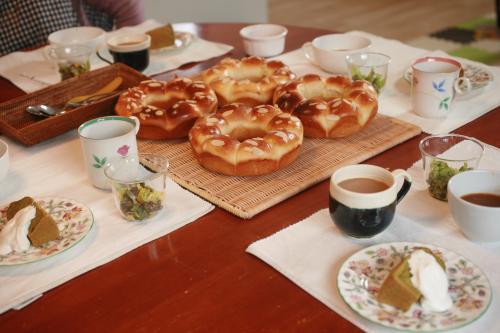 breadレッスン2010.12.02-1