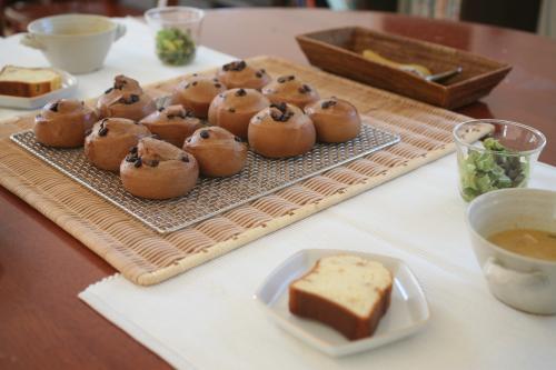breadレッスン2011.01.20-1