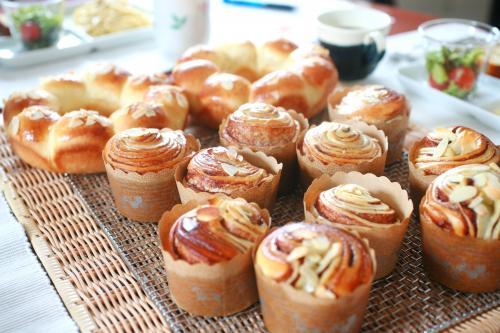 breadレッスン2011.01.30-1