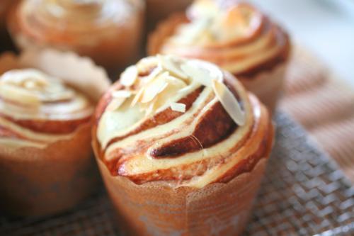 breadレッスン2011.01.30-2
