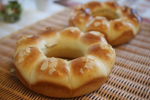 breadレッスン2011.02.09-1
